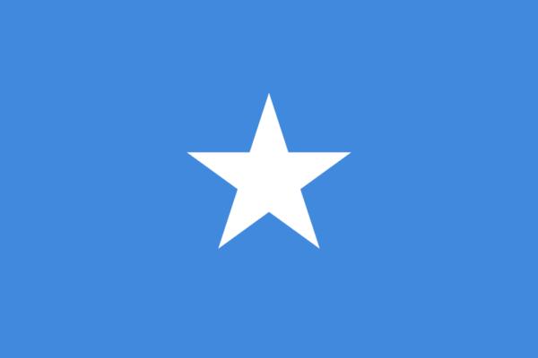 Somalia Visa, Botschaft & Konsulat