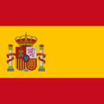 Spanien Botschaft Berlin - Spanien Visum Berlin