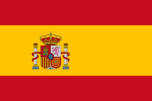 Spanien Botschaft Schweiz - Spanien Visum Bern