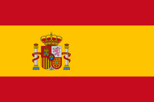 Spanien Visa, Botschaft & Konsulat