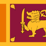 Sri Lanka Botschaft Berlin - Sri Lanka Visum Berlin
