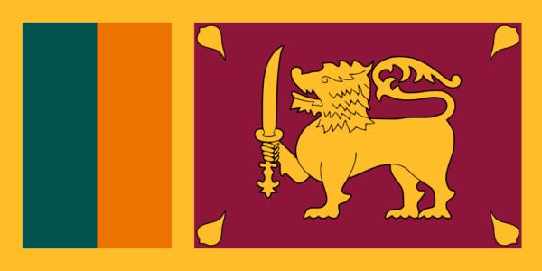 Sri Lanka Visa, Botschaft & Konsulat