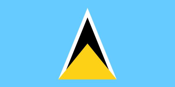 St. Lucia Visa, Botschaft & Konsulat