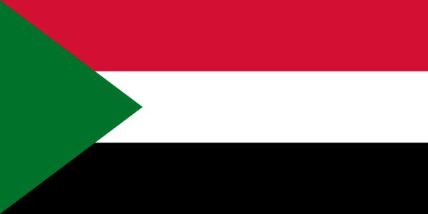 Sudan Visa, Botschaft & Konsulat