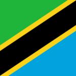 Tansania Botschaft Berlin - Tansania Visum Berlin