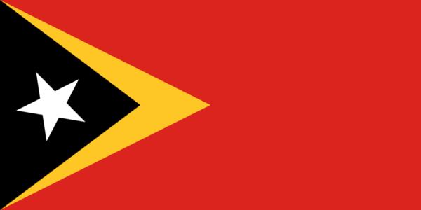 Timor-Leste Visa, Botschaft & Konsulat