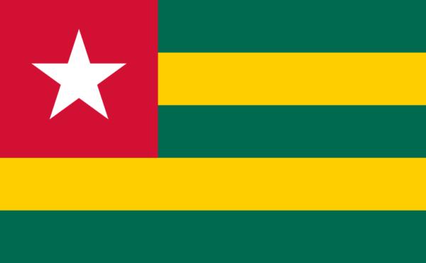 Togo Visa, Botschaft & Konsulat