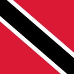 Trinidad und Tobago Botschaft London - Trinidad und Tobago Visum London