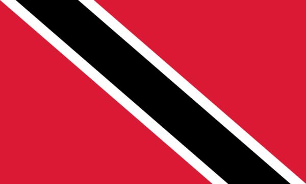Trinidad und Tobago Visa, Botschaft & Konsulat