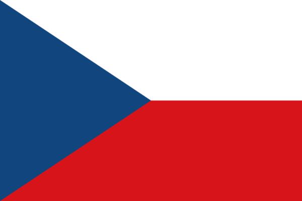 Tschechien Visa, Botschaft & Konsulat