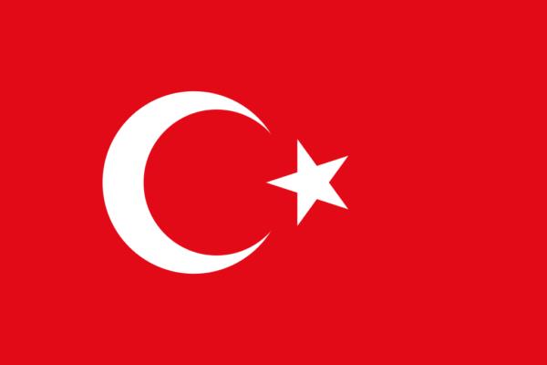Türkei Botschaft Berlin - Türkei Visum Berlin