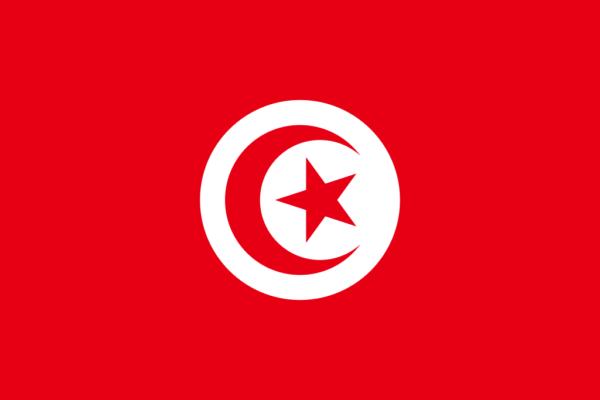 Tunesien Visa, Botschaft & Konsulat