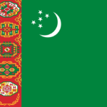Turkmenistan Botschaft Berlin - Turkmenistan Visum Berlin