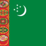 Turkmenistan Botschaft Wien - Turkmenistan Visum Wien