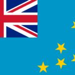 Tuvalu Botschaft Brüssel - Tuvalu Visum Brüssel