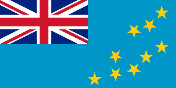Tuvalu Visa, Botschaft & Konsulat