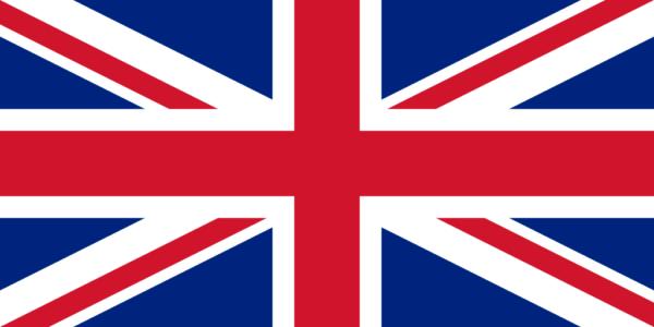 Großbritannien Visa, Botschaft & Konsulat