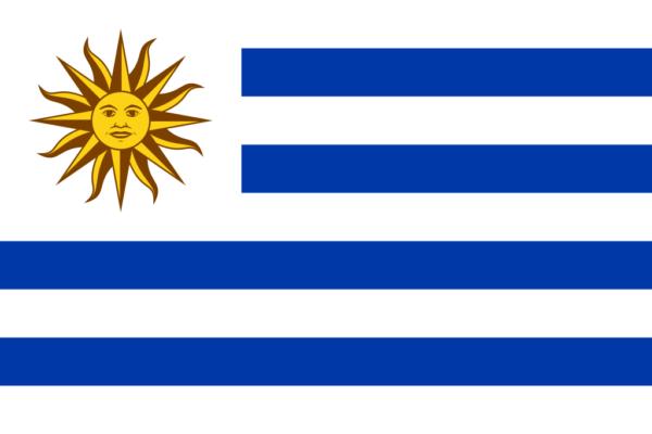 Uruguay Visa, Botschaft & Konsulat