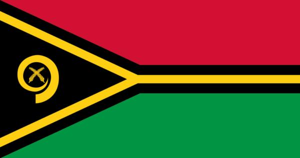 Vanuatu Visa, Botschaft & Konsulat